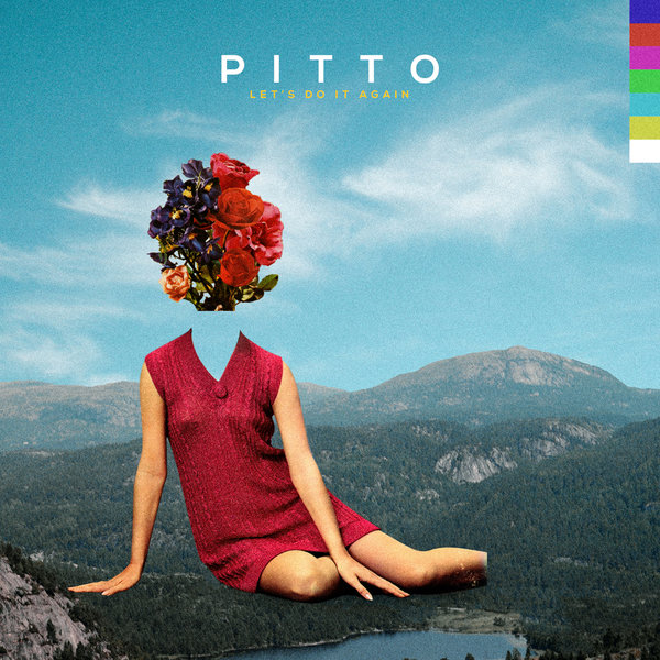rsz_pitto-lets-do-it-again-ii_1