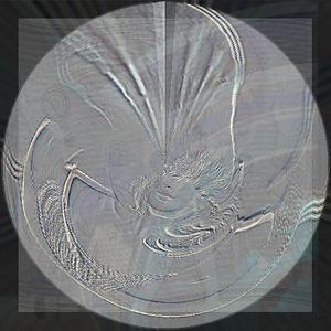 artwork / set-cover: ship story elfs (color) by spaceschneider