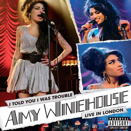 amy-winehouse-live-from-london-cover