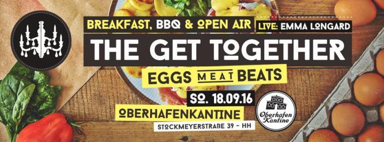 eggs-meat-beats