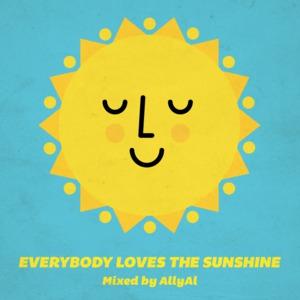 everybody-loves-the-sunshine
