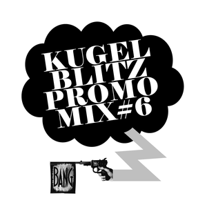 kugelblitz-promomix-6