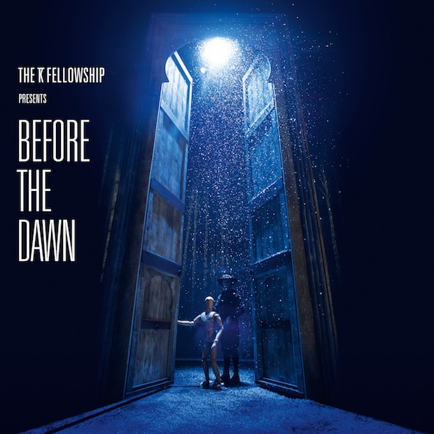 kate-bush-before-the-dawn-1475154112-compressed