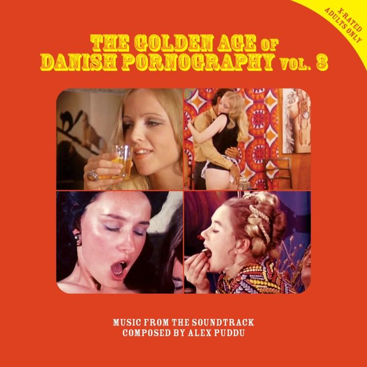 alex-puddu-the-golden-age-of-danish-pornography-vol-3