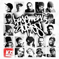 Label des Monats: K73 – eine Boom Bap Reise von München in die Welt & ein must-have-Sampler für jeden HipHop-Fan!