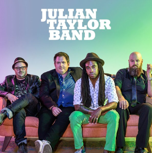 rsz_julian_taylor_band