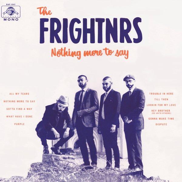 rsz_the_frightnrs