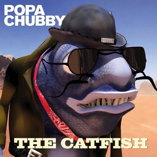 popa_chubby_-_the_catfish_-_small