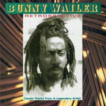 bunny-wailer