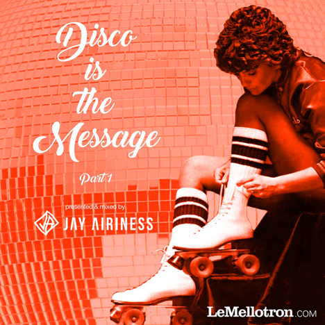disco-is-the-message-1
