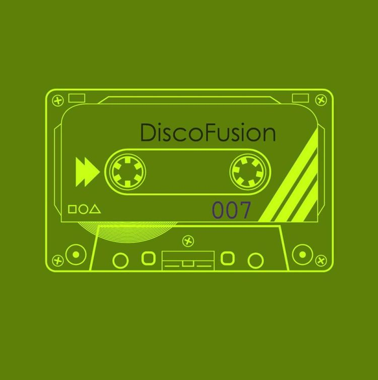 discofusion007