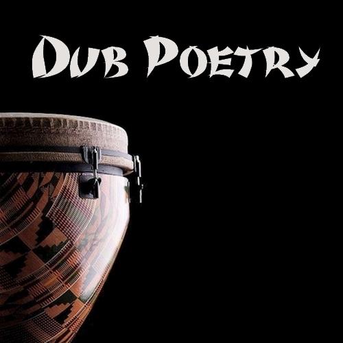 dub_poetry