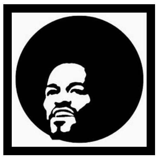 funk-soul-brother