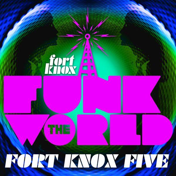 funk-the-world