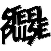 Steel Pulse - Reggae Fever - Mixtape