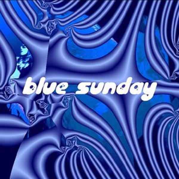 sunday-blues