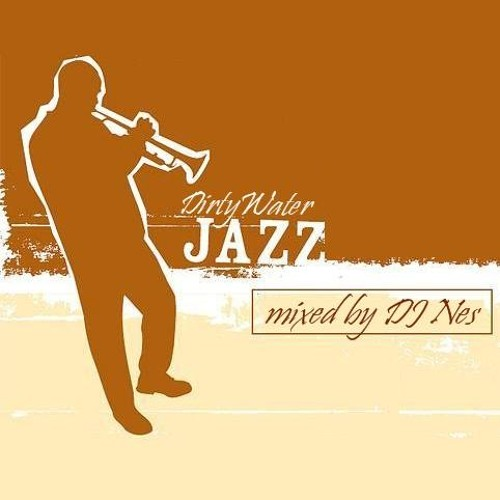 dirty-water-jazz
