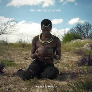 Foresta feat. Uno July & Crosby - Iindlela Zamandulo (official Music Video)