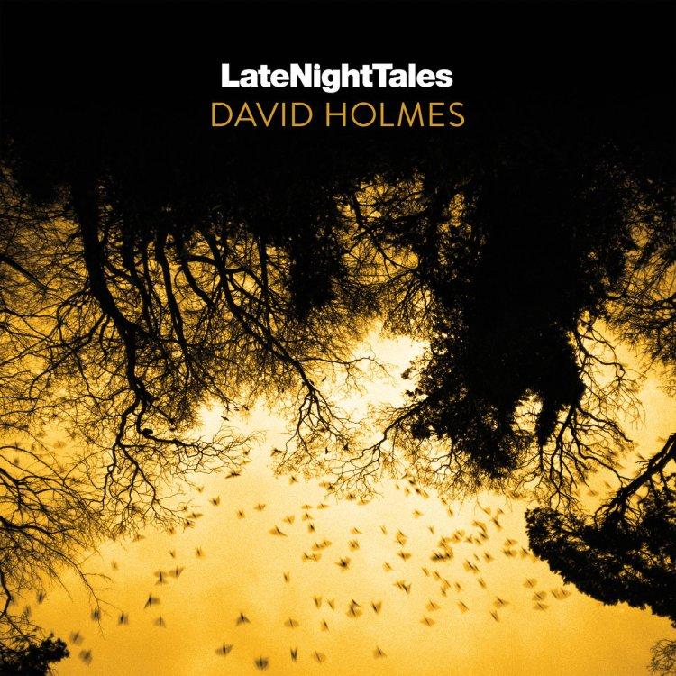 late-night-tales-david-holmes