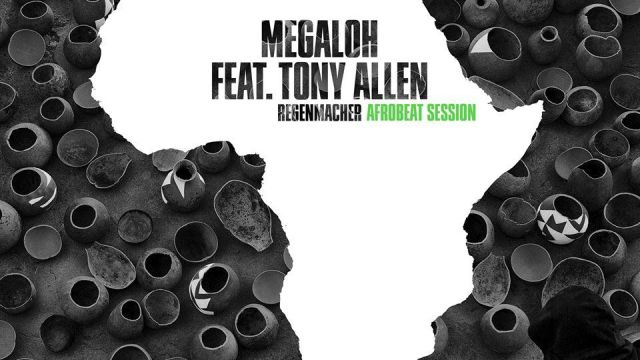 regenmacher-afrobeat-session