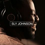 Sly Johnson - Live Session Findspire (Video)