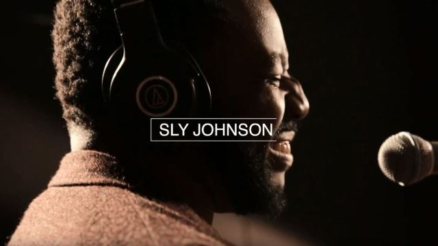 sly-johnson-live-session-findspire