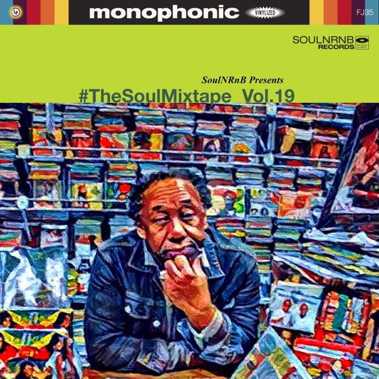 thesoulmixtape-tape-no-19