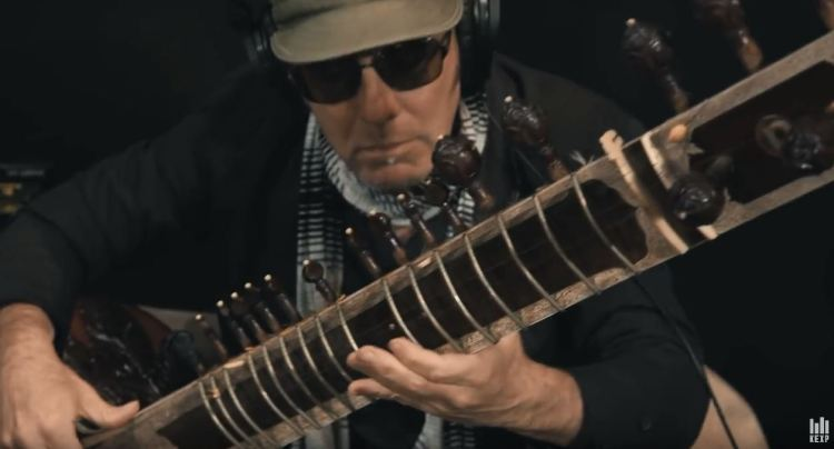 thievery-corporation-full-performance-live-on-kexp