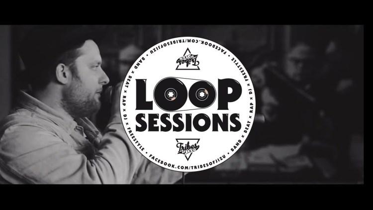 tribes-of-jizu-feat-fatoni-semmelweisreflex-loop-sessions