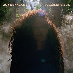 Joy Denalane meldet sich mit neuem Album und Tour zurück!