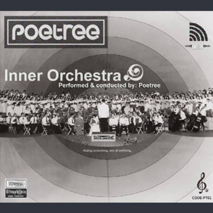 inner-orchestra