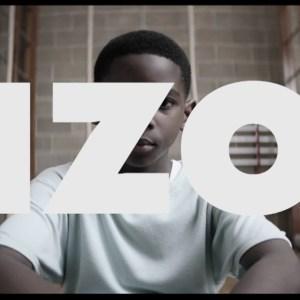 Izo FitzRoy - Reckoning [official Video]