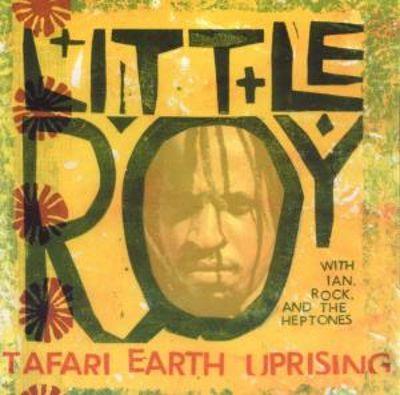 little-roy