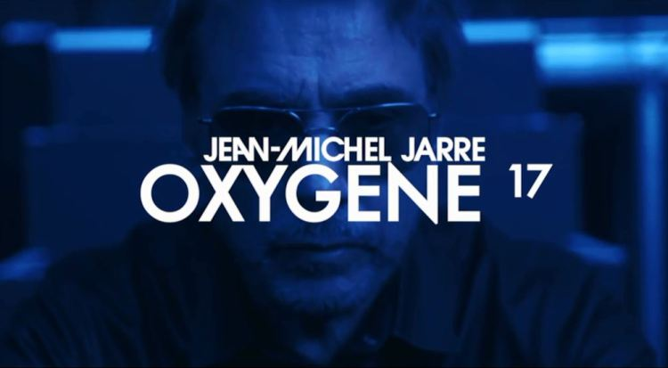 oxygene-17