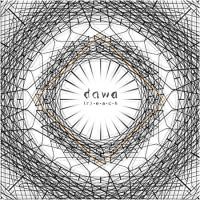 Album-Tipp: Dawa – ( r ) e a c h // full stream