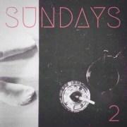 Sundays #2