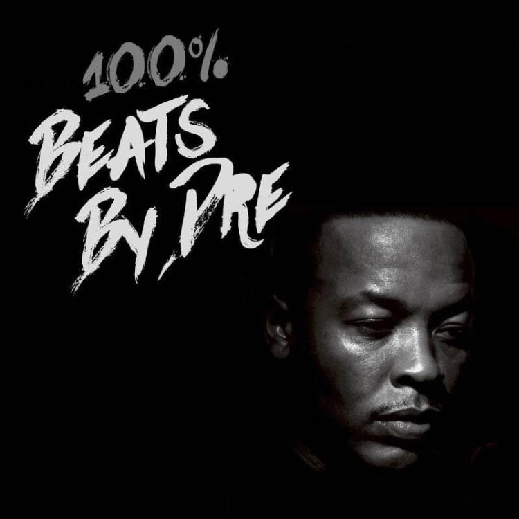 100-beats-by-dre