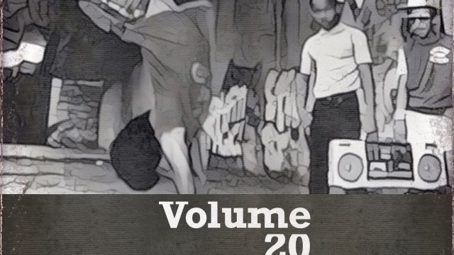 thesoulmixtape-tape-no-20
