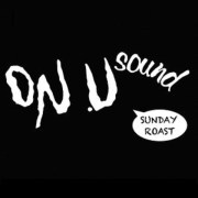 New Years 2017 On U Sound Sunday Roast (Mixtape)