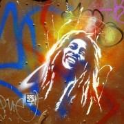 Bob Marley Mix 2018 - Reminisce Radio by Ras levi Selector