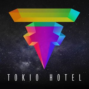 """Kein Faschingsscherz: die ersten beiden Titel aus dem neuen TOKIO HOTEL Album """"Dream Machine"""" sind gar nicht schlecht ..."""