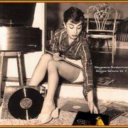 Reggaesta - Reggae Versions Vol. 5 [Full Album Stream] (2017)
