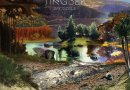 Album-Tipp: Tingsek – Amygdala // 5 Videos + full Album Stream