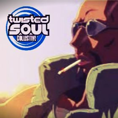 Twisted Soul Collective - SoulfulAfroFunk Mix - free download