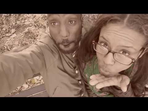 Videopremiere: River Nelson - Hardest Word