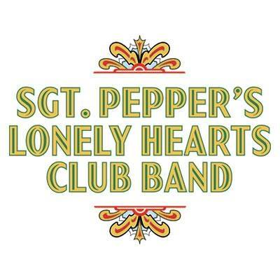 "The Beatles ""Sgt. Pepper's Lonely Hearts Club Band"" Jubiläums-Editionen erschienen"