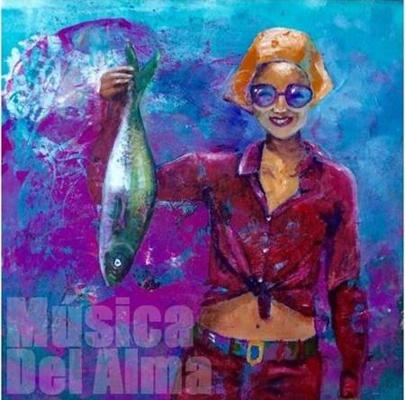 Djanzy – Musica Del Alma (Sunday Joint) // free mixtape