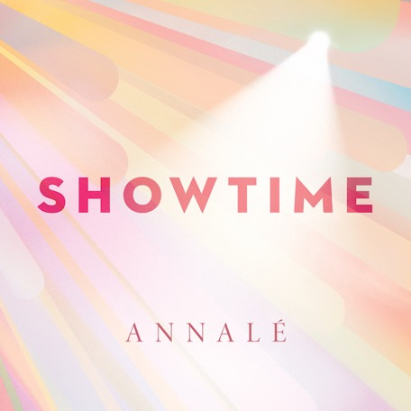 Annalé - Showtime (Video)