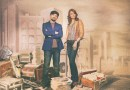 Album-Tipp: Anatoly Ice & DARÏYA – A Long Way // full Album stream