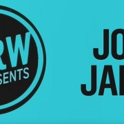 José James performing Live on KCRW (2 Videos)